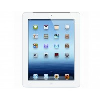 Apple iPad 4 64GB WiFi Plus 4G
