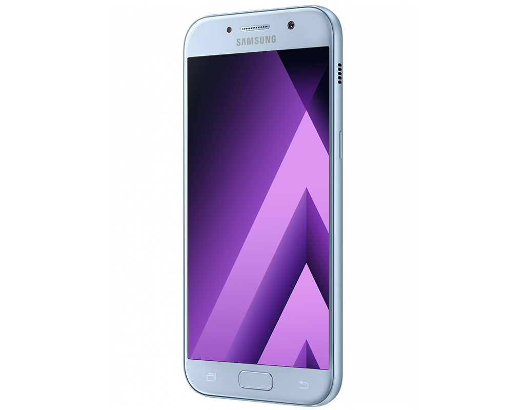 Samsung Galaxy A5 (2017) A520F 32GB