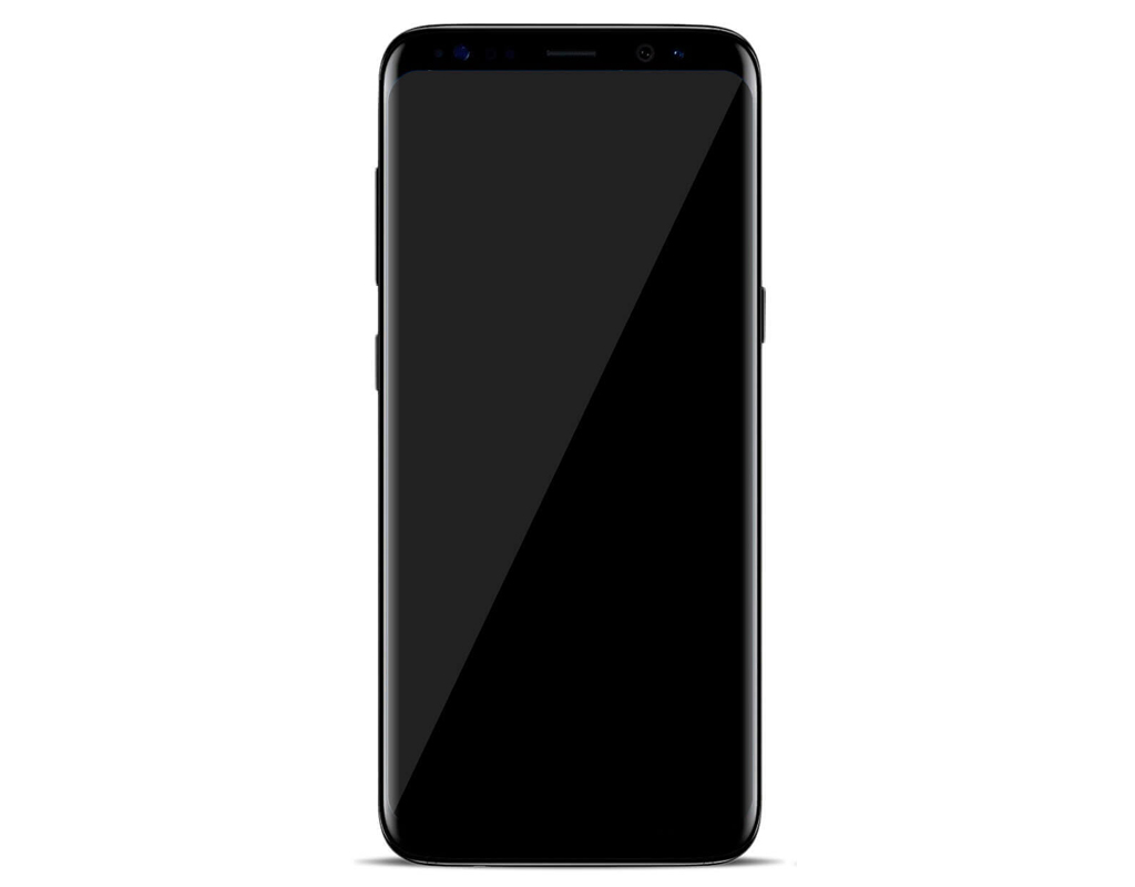 Samsung Galaxy S8 Plus SM-G955F 64GB