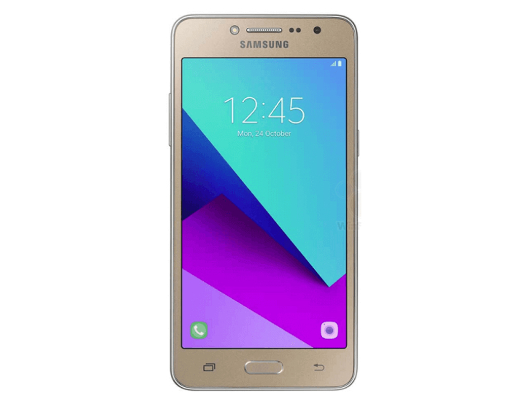 Samsung Galaxy J2 Prime 2016